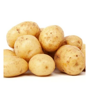 Load image into Gallery viewer, Yellow Columba Potatoes - 5lb - Fresh Village Farms