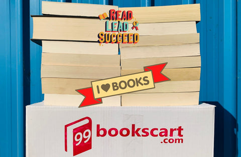 online bookstore buy and sell books