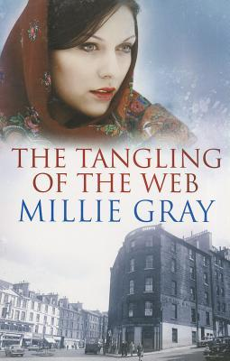 The Tangling of the Web- 99bookscart-secondhand-bookstore-near-me