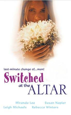Switched at the Altar