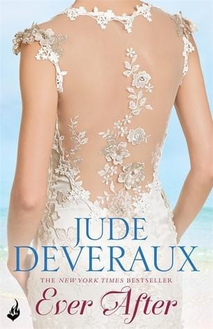 Ever After (Nantucket Brides #3)- 99bookscart-secondhand-bookstore-near-me