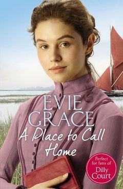 A Place to Call Home: Rose's Story- 99bookscart