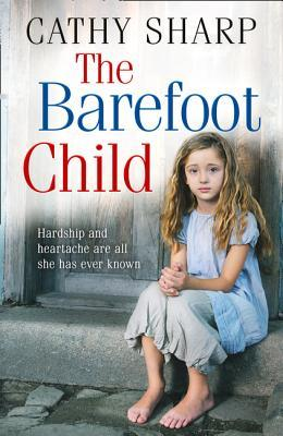 The Barefoot Child (The Children of the Workhouse, #2)- 99bookscart-secondhand-bookstore-near-me