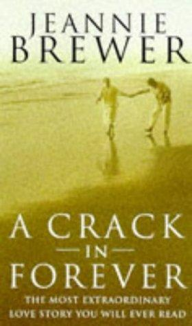 A Crack In Forever- 99bookscart-secondhand-bookstore-near-me