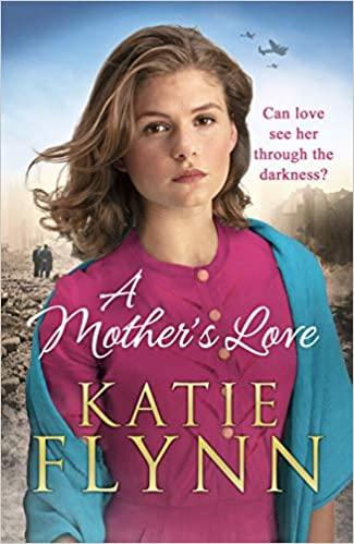 A Mother's Love Paperback - 99bookscart
