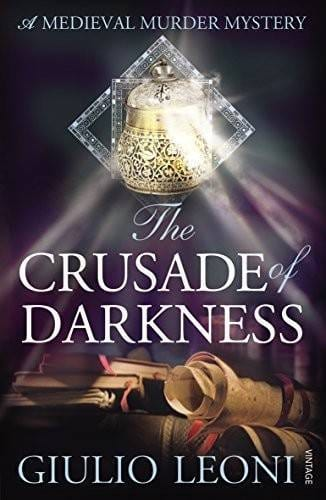 Crusade of Darkness