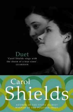 Duet- 99bookscart-secondhand-bookstore-near-me