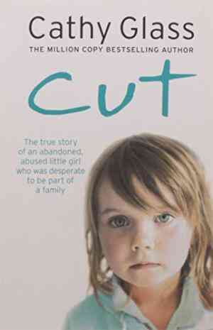 Cut- 99bookscart-secondhand-bookstore-near-me