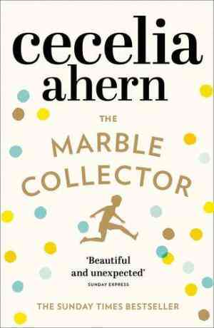 The Marble Collector: The Life-Affirming, Gripping and Emotional Bestseller About a Father's Secrets- 99bookscart-secondhand-bookstore-near-me