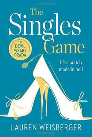 The Singles Game- 99bookscart-secondhand-bookstore-near-me