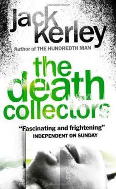 The Death Collectors-1