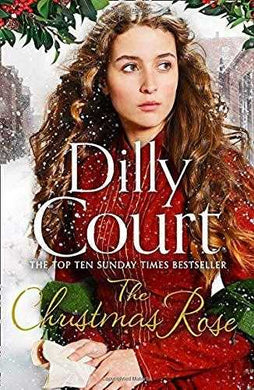 The Christmas Rose (The River Maid, #3)