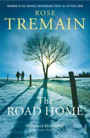The Road Home- 99bookscart