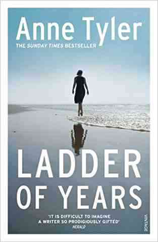 Ladder of Years- 99bookscart-secondhand-bookstore-near-me