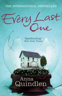 Every Last One- 99bookscart-secondhand-bookstore-near-me