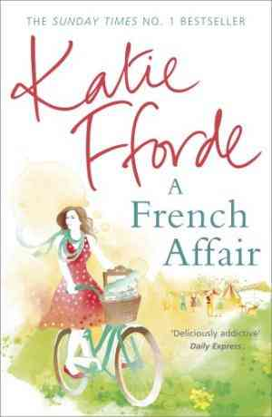 A French Affair - 99bookscart
