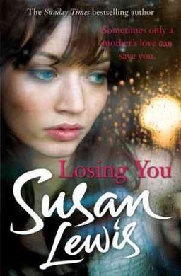 Losing You- 99bookscart-secondhand-bookstore-near-me