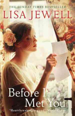 Before I Met You- 99bookscart-secondhand-bookstore-near-me