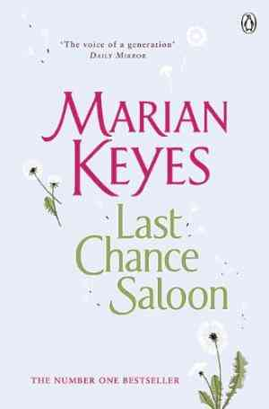 Last Chance Saloon- 99bookscart-secondhand-bookstore-near-me