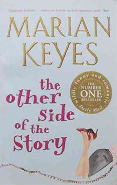 The Other Side of the Story- 99bookscart