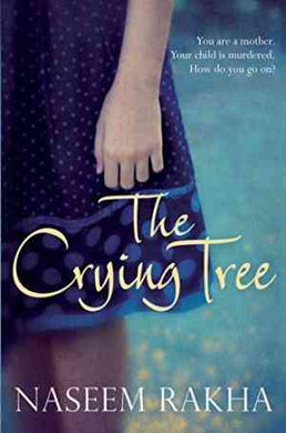 The Crying Tree- 99bookscart-secondhand-bookstore-near-me