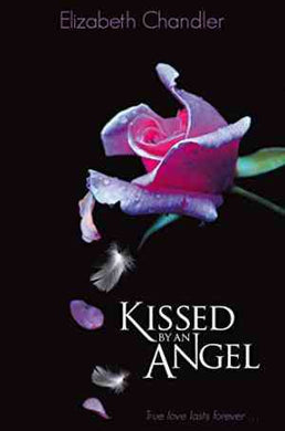Kissed by an Angel/The Power of Love/Soulmates (Kissed by an Angel, #1-3)- 99bookscart-secondhand-bookstore-near-me