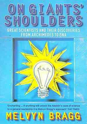On Giants' Shoulders- 99bookscart-secondhand-bookstore-near-me