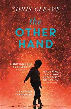The Other Hand- 99bookscart