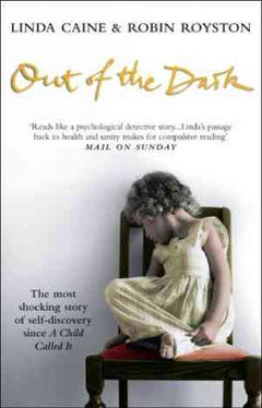 Out of the Dark- 99bookscart-secondhand-bookstore-near-me