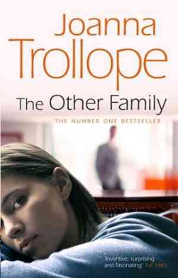 The Other Family- 99bookscart-secondhand-bookstore-near-me
