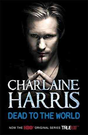Dead to the World (Sookie Stackhouse, #4)- 99bookscart-secondhand-bookstore-near-me