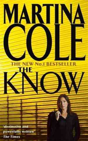 The Know- 99bookscart-secondhand-bookstore-near-me