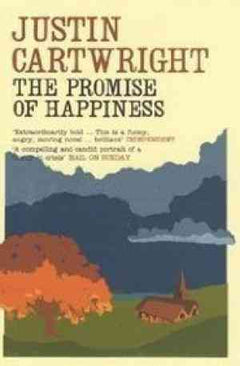 The Promise of Happiness- 99bookscart-secondhand-bookstore-near-me