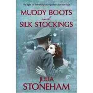 Muddy Boots & Silk Stockings- 99bookscart-secondhand-bookstore-near-me