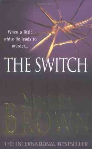 The Switch- 99bookscart-secondhand-bookstore-near-me