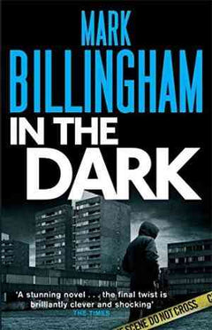 In The Dark- 99bookscart