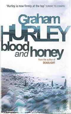 Blood and Honey (DI Joe Faraday, #6)