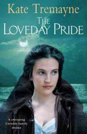 The Loveday Pride (Loveday, #6)- 99bookscart-secondhand-bookstore-near-me