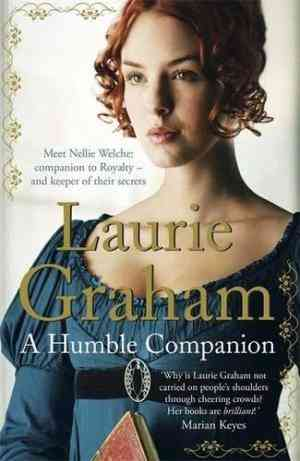 A Humble Companion- 99bookscart-secondhand-bookstore-near-me