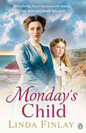 Monday's Child (The Ragged School #1)- 99bookscart-secondhand-bookstore-near-me