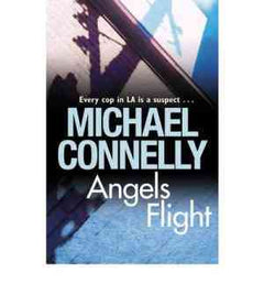 Angels Flight- 99bookscart-secondhand-bookstore-near-me