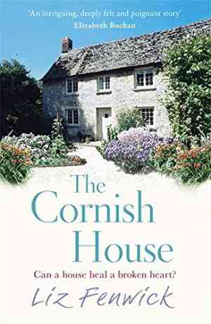 The Cornish House- 99bookscart-secondhand-bookstore-near-me
