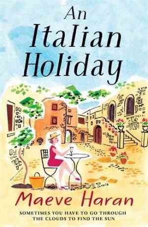 A Season in Italy - 99bookscart