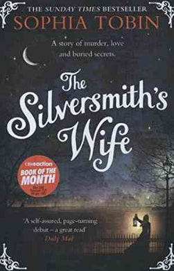The Silversmiths Wife