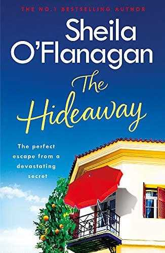 The Hideaway- 99bookscart-secondhand-bookstore-near-me