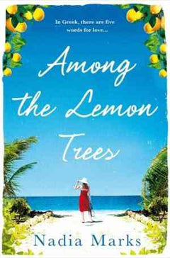 Among the Lemon Trees
