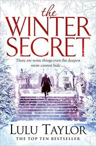 The Winter Secret