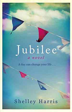 Jubilee- 99bookscart-secondhand-bookstore-near-me