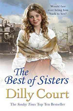 The Best of Sisters- 99bookscart-secondhand-bookstore-near-me