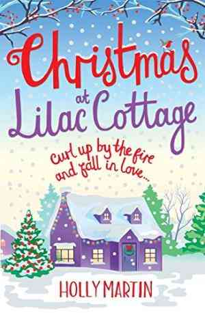 Christmas at Lilac Cottage (White Cliff Bay #1)- 99bookscart-secondhand-bookstore-near-me
